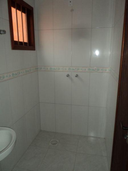 Morada das Acácias - Casa 3 Dorm, Canoas (62603) - Foto 9