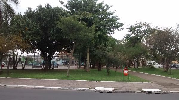 Mathias - Sala 5 Dorm, Mathias Velho, Canoas (62606)