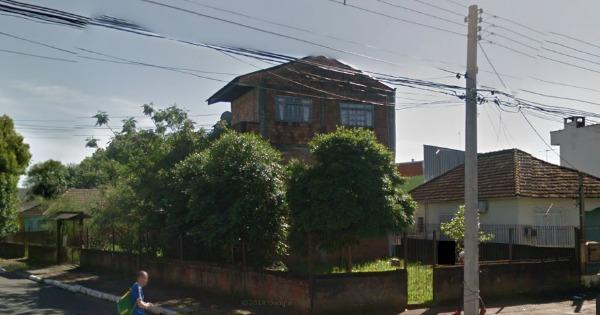 Mathias - Sala 5 Dorm, Mathias Velho, Canoas (62606) - Foto 2
