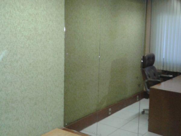 Centro Clinico Sarmento Leite - Sala, Moinhos de Vento, Porto Alegre - Foto 4