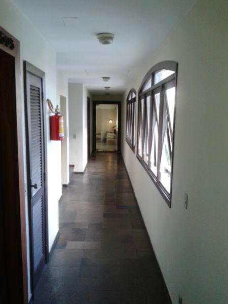 Centro Clinico Sarmento Leite - Sala, Moinhos de Vento, Porto Alegre - Foto 5