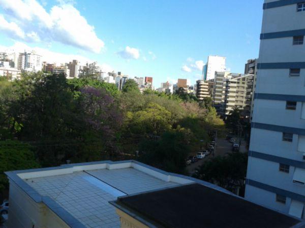 Centro Clinico Sarmento Leite - Sala, Moinhos de Vento, Porto Alegre - Foto 9