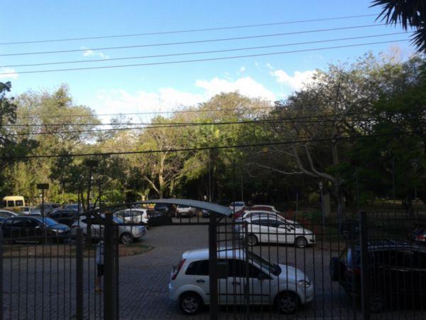 Centro Clinico Sarmento Leite - Sala, Moinhos de Vento, Porto Alegre - Foto 10