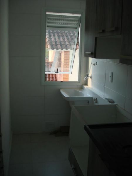 Blanc - Flat 1 Dorm, Petrópolis, Porto Alegre (62622) - Foto 11
