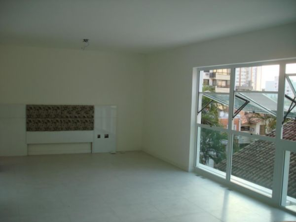 Blanc - Flat 1 Dorm, Petrópolis, Porto Alegre (62622) - Foto 4