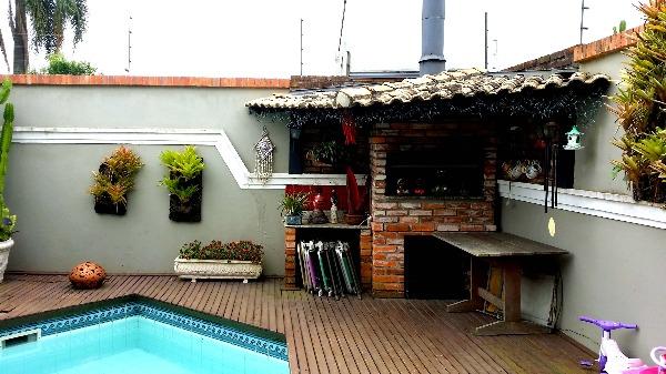 Casa Três Figueiras - Casa 3 Dorm, Vila Jardim, Porto Alegre (62624) - Foto 3