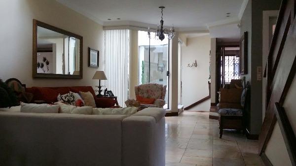Casa Três Figueiras - Casa 3 Dorm, Vila Jardim, Porto Alegre (62624) - Foto 10