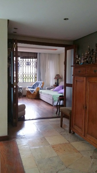 Casa Três Figueiras - Casa 3 Dorm, Vila Jardim, Porto Alegre (62624) - Foto 11