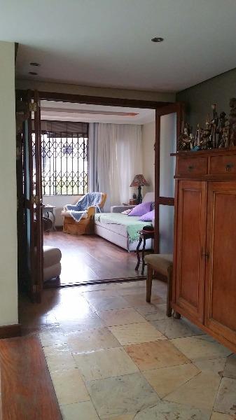 Casa Três Figueiras - Casa 3 Dorm, Vila Jardim, Porto Alegre (62624) - Foto 16