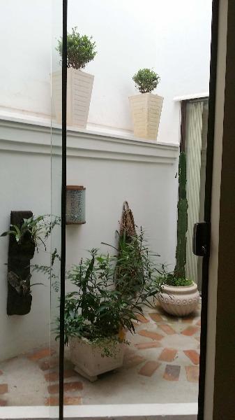 Casa Três Figueiras - Casa 3 Dorm, Vila Jardim, Porto Alegre (62624) - Foto 20