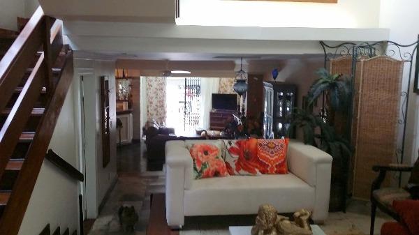 Casa Três Figueiras - Casa 3 Dorm, Vila Jardim, Porto Alegre (62624) - Foto 23