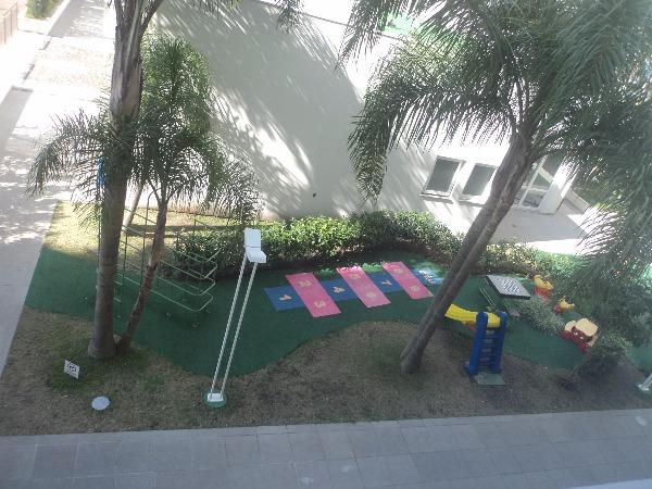 Viva Vida Canoas - Apto 3 Dorm, Marechal Rondon, Canoas (62626) - Foto 24