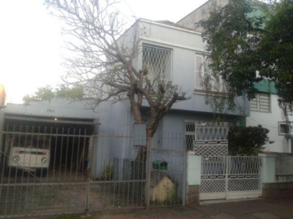 Terreno, São Geraldo, Porto Alegre (62641)