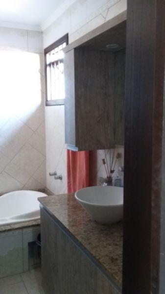 Casa 4 Dorm, Rio Branco, Canoas (62644) - Foto 16