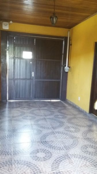 Casa 4 Dorm, Rio Branco, Canoas (62644) - Foto 4