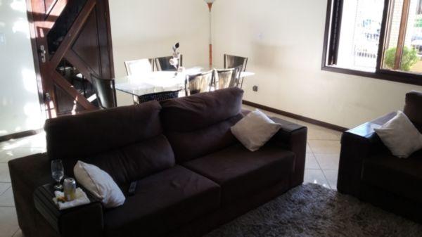 Casa 4 Dorm, Rio Branco, Canoas (62644) - Foto 10