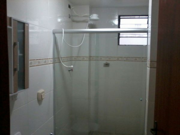 Edificio Fernanda - Apto 3 Dorm, Marechal Rondon, Canoas (62652) - Foto 7