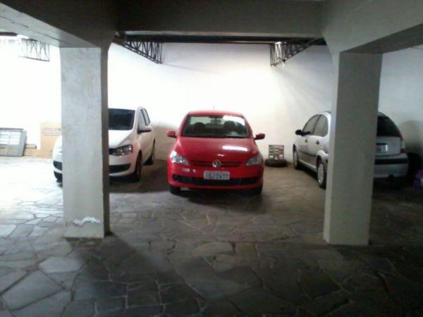Edificio Fernanda - Apto 3 Dorm, Marechal Rondon, Canoas (62652) - Foto 9