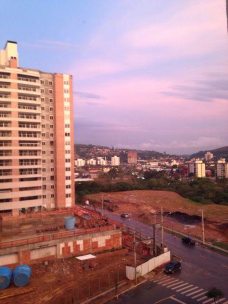 Arte Parque - Apto 3 Dorm, Jardim do Salso (62654) - Foto 9
