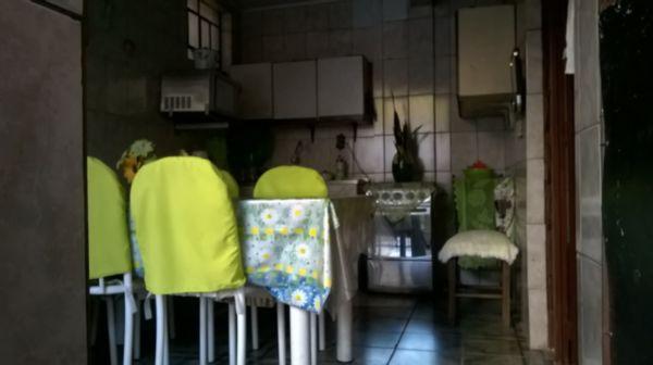 Casa - Casa 5 Dorm, Jardim Botânico, Porto Alegre (62722) - Foto 15