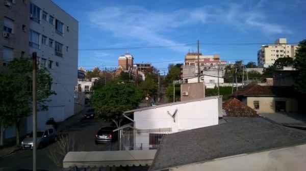 Casa - Casa 5 Dorm, Jardim Botânico, Porto Alegre (62722) - Foto 16