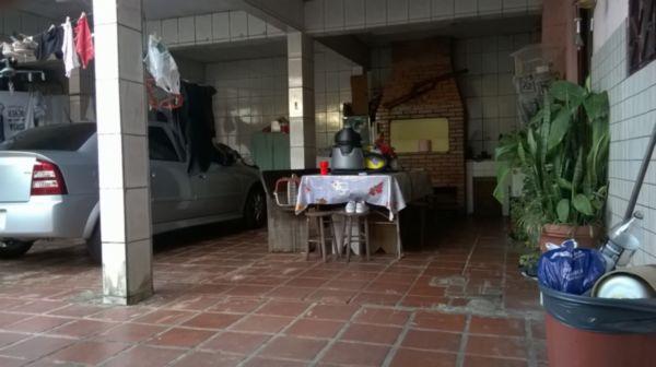 Casa - Casa 5 Dorm, Jardim Botânico, Porto Alegre (62722) - Foto 17