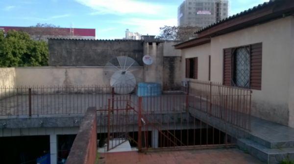 Casa - Casa 5 Dorm, Jardim Botânico, Porto Alegre (62722) - Foto 20