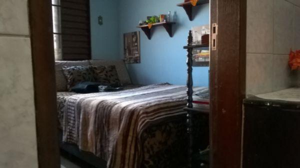 Casa - Casa 5 Dorm, Jardim Botânico, Porto Alegre (62722) - Foto 7
