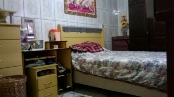 Casa - Casa 5 Dorm, Jardim Botânico, Porto Alegre (62722) - Foto 9