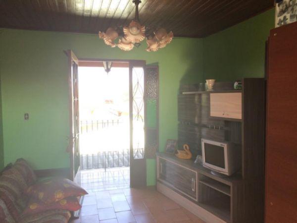 Mathias Velho - Casa 2 Dorm, Mathias Velho, Canoas (62734) - Foto 2