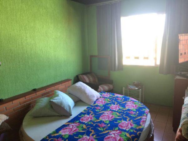 Mathias Velho - Casa 2 Dorm, Mathias Velho, Canoas (62734) - Foto 3