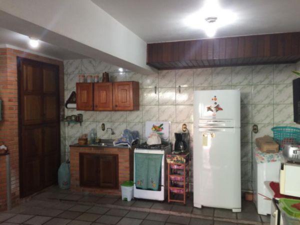 Mathias Velho - Casa 2 Dorm, Mathias Velho, Canoas (62734) - Foto 4