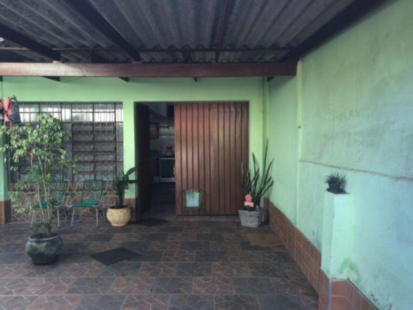 Mathias Velho - Casa 2 Dorm, Mathias Velho, Canoas (62734) - Foto 5