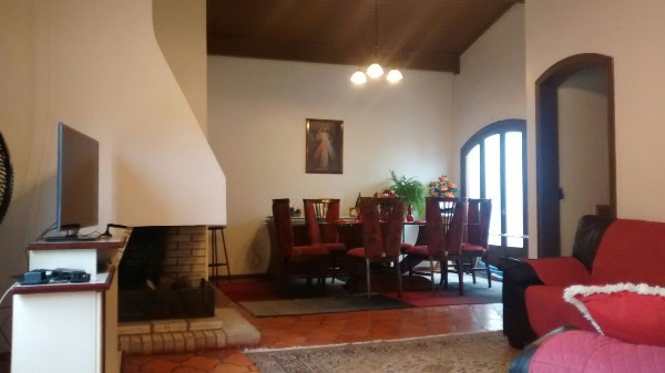 Capitão Fabre - Casa 3 Dorm, Dihel, Sapucaia do Sul (62745) - Foto 2