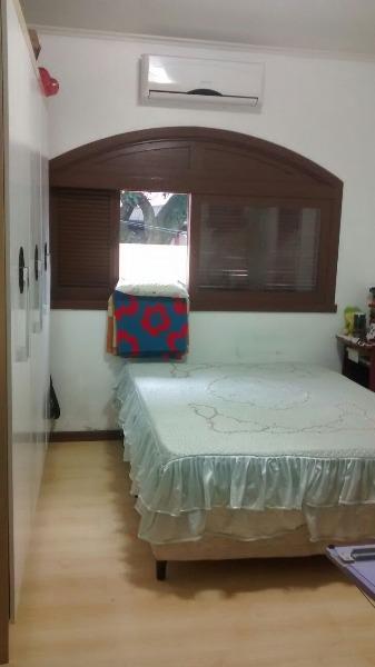 Capitão Fabre - Casa 3 Dorm, Dihel, Sapucaia do Sul (62745) - Foto 3