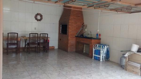 Capitão Fabre - Casa 3 Dorm, Dihel, Sapucaia do Sul (62745) - Foto 9