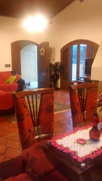 Capitão Fabre - Casa 3 Dorm, Dihel, Sapucaia do Sul (62745) - Foto 4