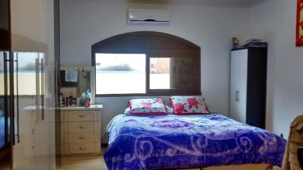 Capitão Fabre - Casa 3 Dorm, Dihel, Sapucaia do Sul (62745) - Foto 6