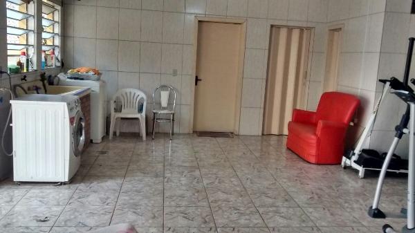 Capitão Fabre - Casa 3 Dorm, Dihel, Sapucaia do Sul (62745) - Foto 10