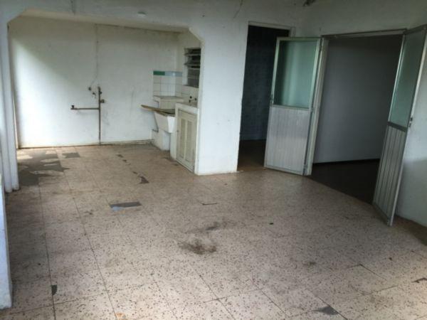 Rua Jônatas Borges Fortes - Casa 5 Dorm, Glória, Porto Alegre (62773) - Foto 14
