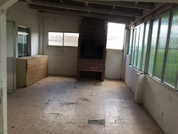 Rua Jônatas Borges Fortes - Casa 5 Dorm, Glória, Porto Alegre (62773) - Foto 18
