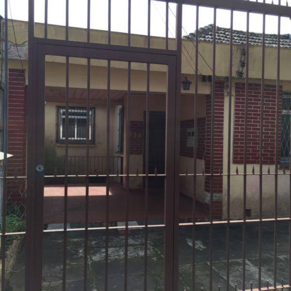 Rua Jônatas Borges Fortes - Casa 5 Dorm, Glória, Porto Alegre (62773) - Foto 3