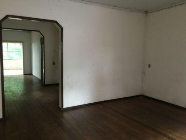 Rua Jônatas Borges Fortes - Casa 5 Dorm, Glória, Porto Alegre (62773) - Foto 4