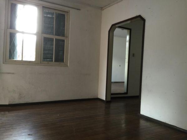 Rua Jônatas Borges Fortes - Casa 5 Dorm, Glória, Porto Alegre (62773) - Foto 5