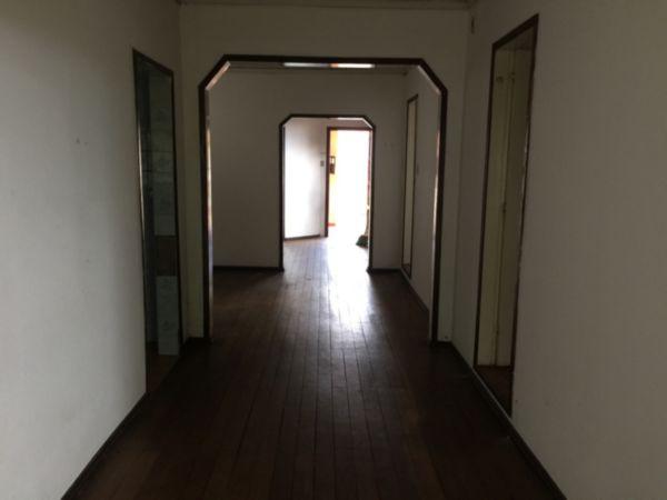 Rua Jônatas Borges Fortes - Casa 5 Dorm, Glória, Porto Alegre (62773) - Foto 6