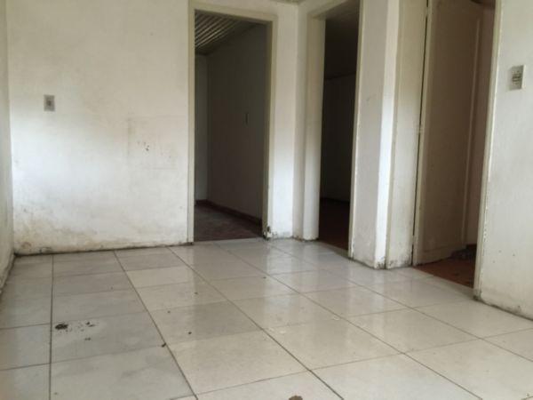 Rua Jônatas Borges Fortes - Casa 5 Dorm, Glória, Porto Alegre (62773) - Foto 7