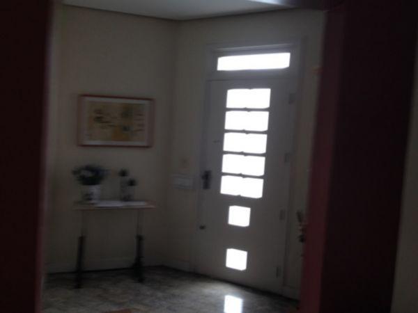 Casa 3 Dorm, Cidade Baixa, Porto Alegre (62823) - Foto 15