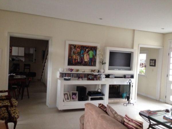 Casa 3 Dorm, Cidade Baixa, Porto Alegre (62823) - Foto 5