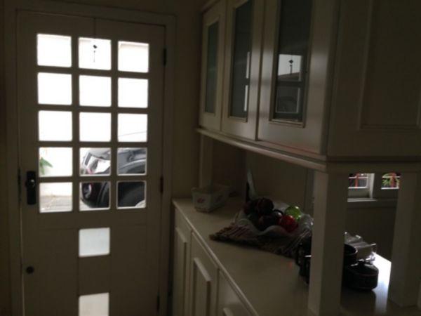 Casa 3 Dorm, Cidade Baixa, Porto Alegre (62823) - Foto 13