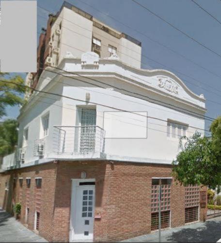 Casa 3 Dorm, Cidade Baixa, Porto Alegre (62823) - Foto 2